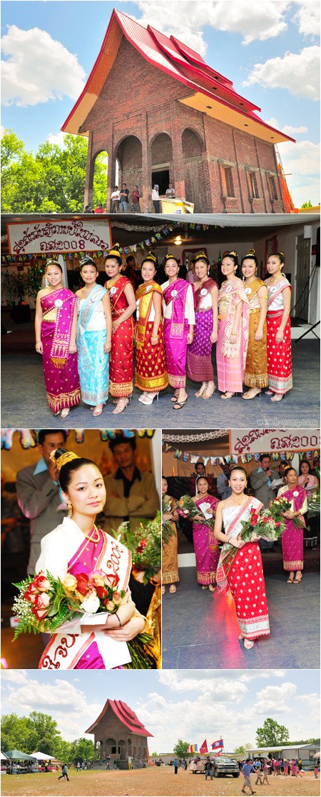 laos culture laos culture as of 2013 laos has a population of roughly 677 million spread over 236,800 km2 (91,400 sq miles), yielding one of the lowest population densities in asia.