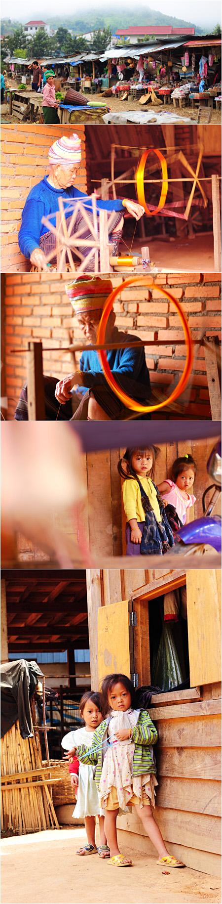 bvong_pix_laos_textile_village_1.jpg