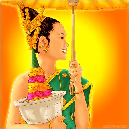 w_bvong_luang_prabang.jpg