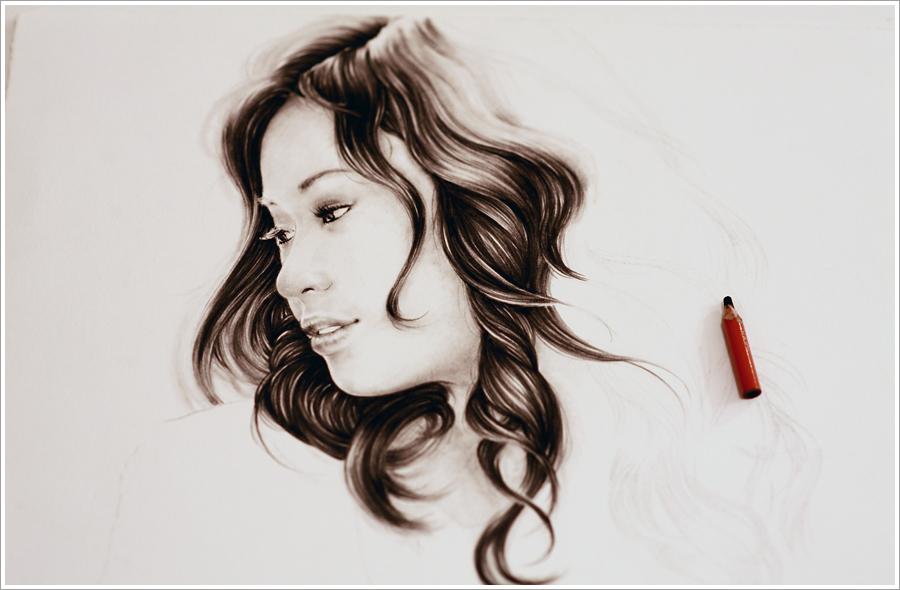 w_b-vong.com_drawing_sally1