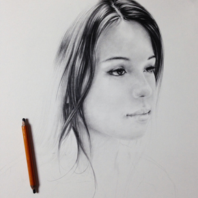 t_b-vong.com_drawing_christine_a_1