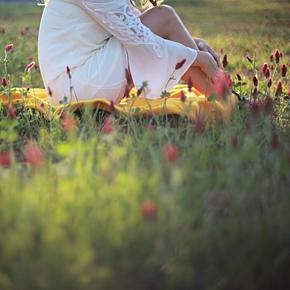 t_b-vong.com_pix_flowery_branch_01