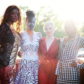 t_b-vong.com_pix_linda_b_fashion_01
