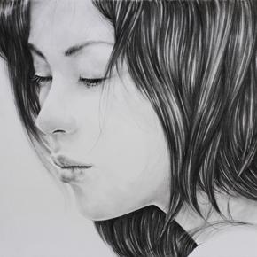 t_b-vong.com_drawing_solo_tu_1