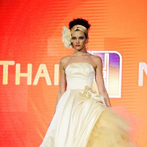 t_b-vong.com_pix_bpsos_thai_ng_fashion_14_01