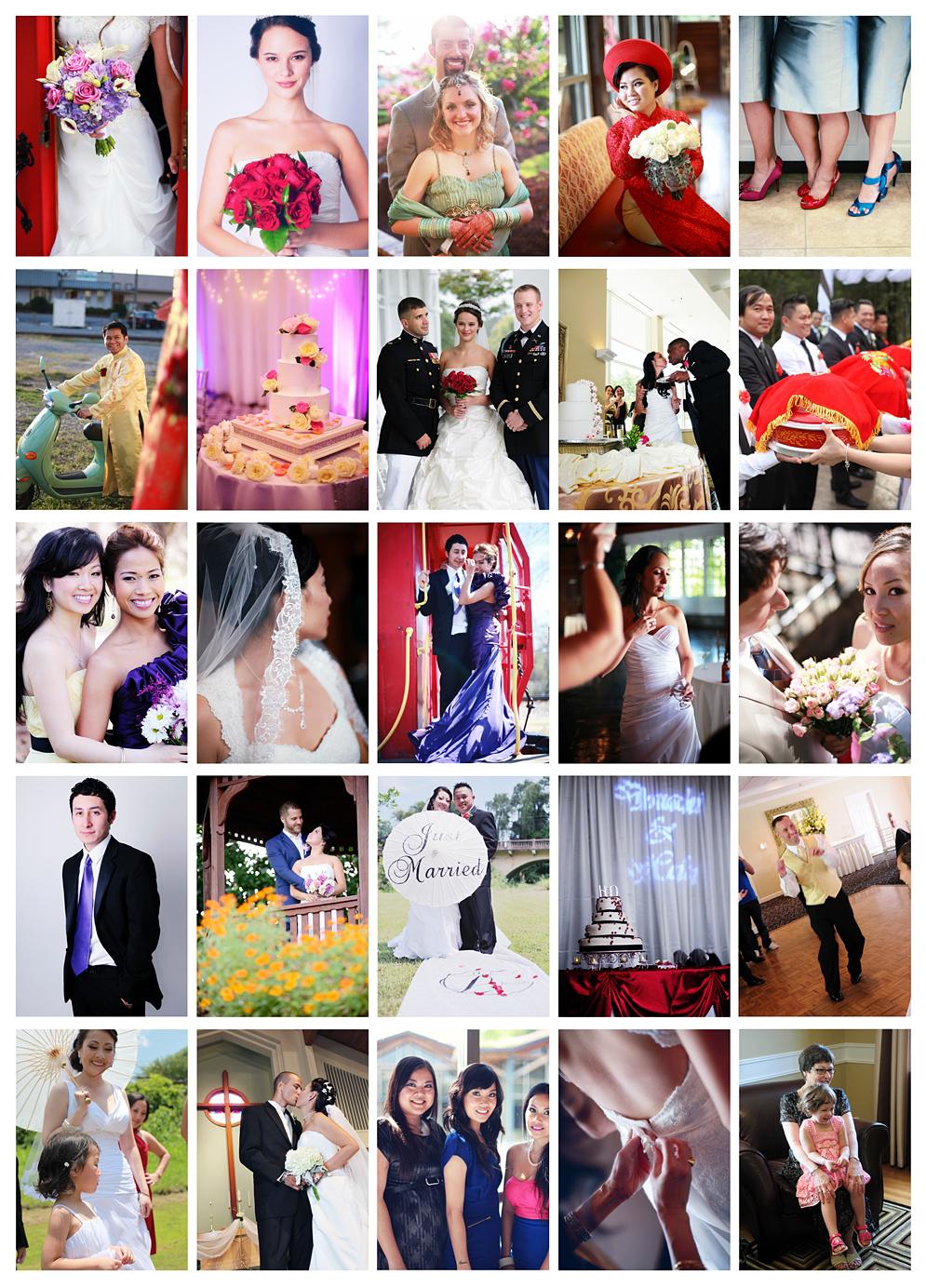 bv_wedding_01