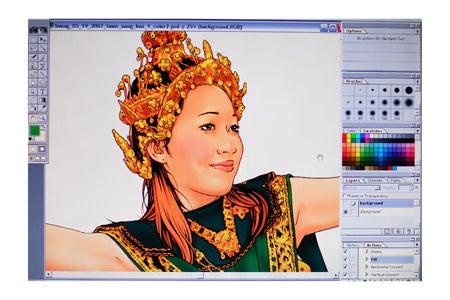 w_bvong_drawing_nkeo_1_4.jpg