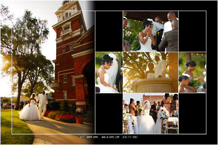 w_bvong_pix_d_wedding.jpg
