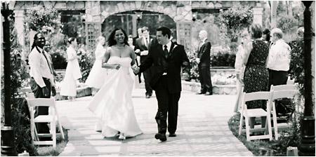 w_bvong_pix_jj_wedding2.jpg