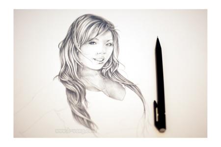 w_bvong_drawing_carolyn_2_2.jpg