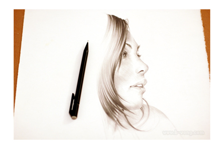 w_bvong_drawing_susan_5.jpg