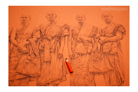 w_bvong_drawing_monks_3.jpg