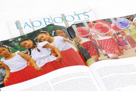 bv_laoroots3.jpg