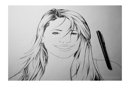 w_bvong_drawing_devin_1.jpg