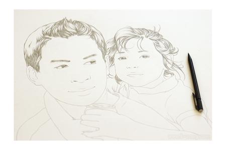 w_bvong_drawing_angel_n_uncle_3_1.jpg
