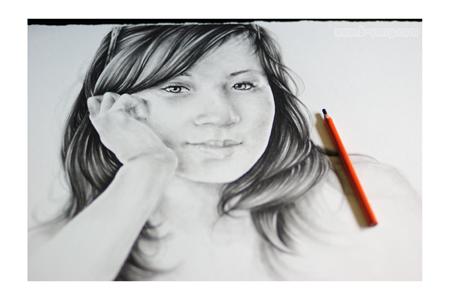 w_bvong_drawing_islanda_1_2.jpg