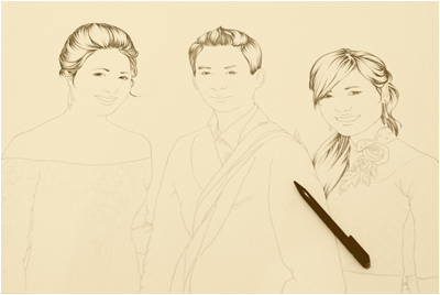 w_bvong_drawing_sheena_me_minh-thu_1.jpg
