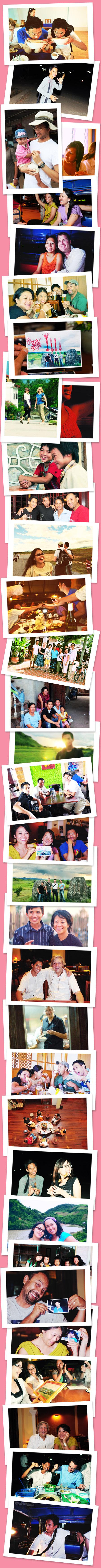 bvong_pix_laos_fun.jpg