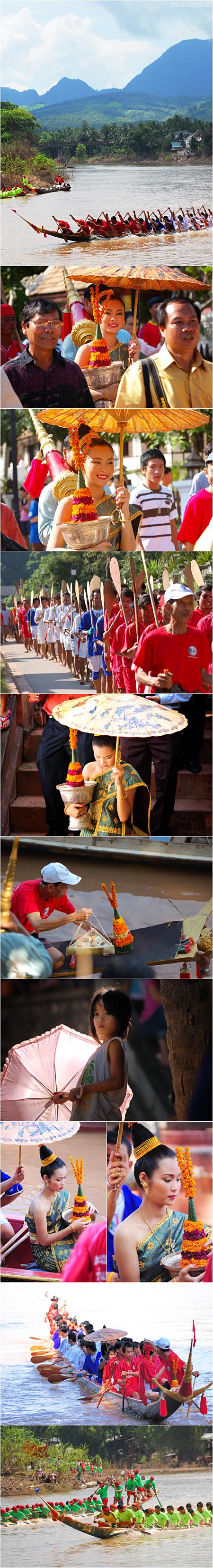 bvong_pix_laos_luang_prabang_dragon_boat.jpg