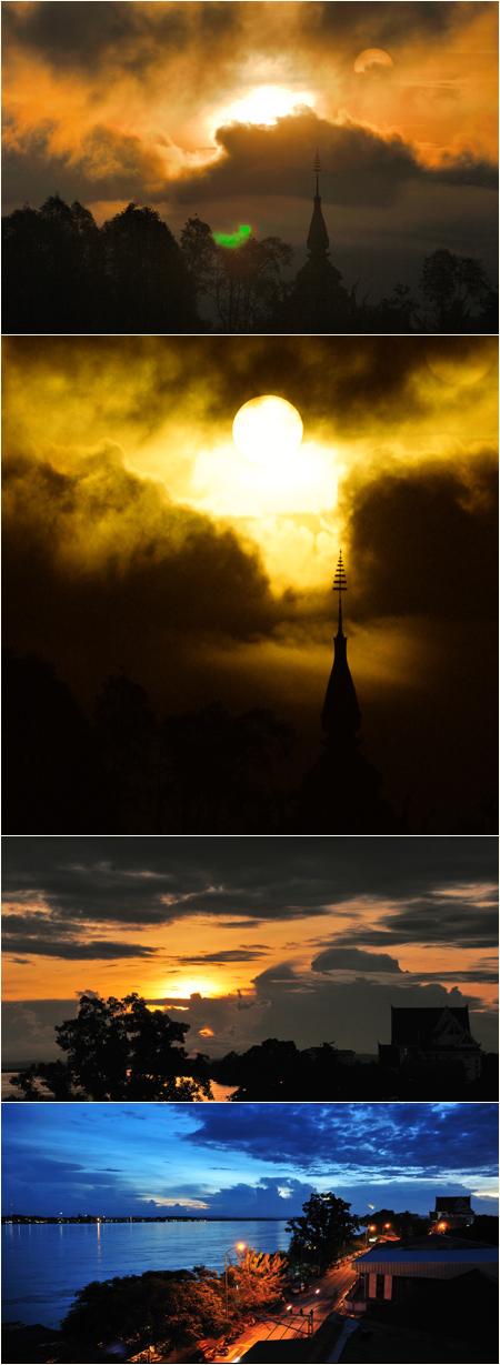 bvong_pix_laos_sunrise-sunset.jpg