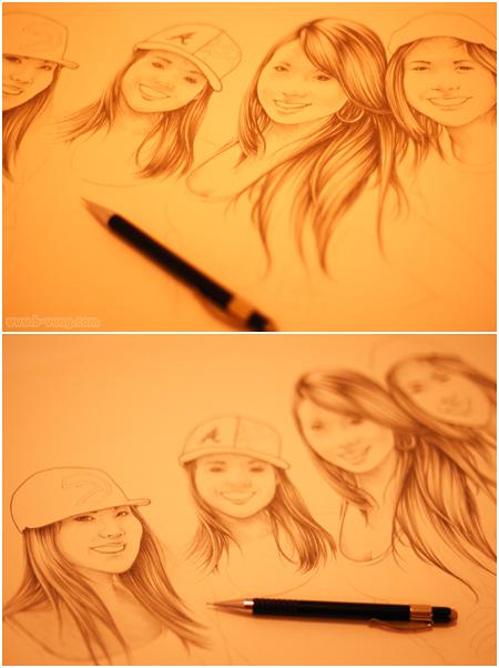 w_bvong_drawing_atl_1_1.jpg