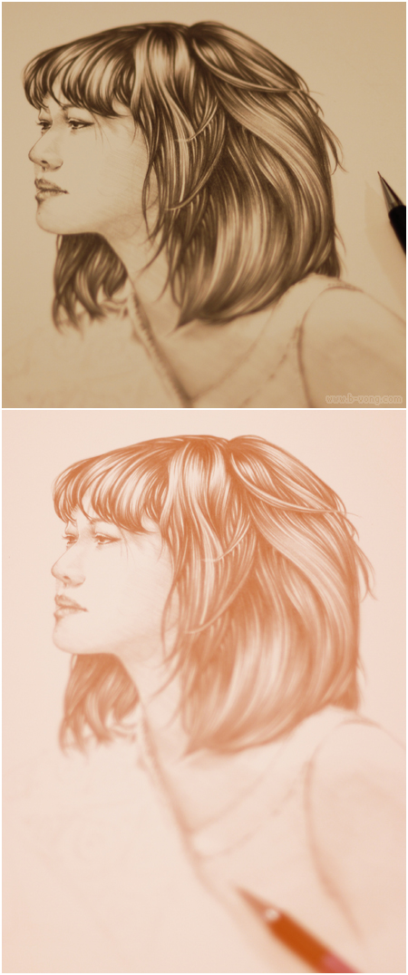 w_bvong_drawing_amy_1