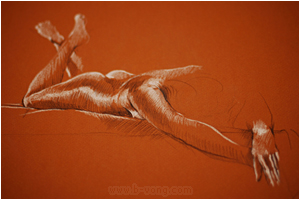 t_bvong_figure_drawing_09_001