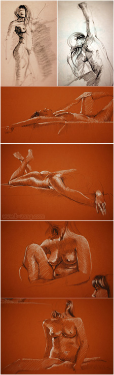 w_bvong_figure_drawing_09_001b