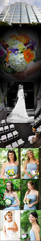 w_bvong_pix_vinings_club_wedding_1a