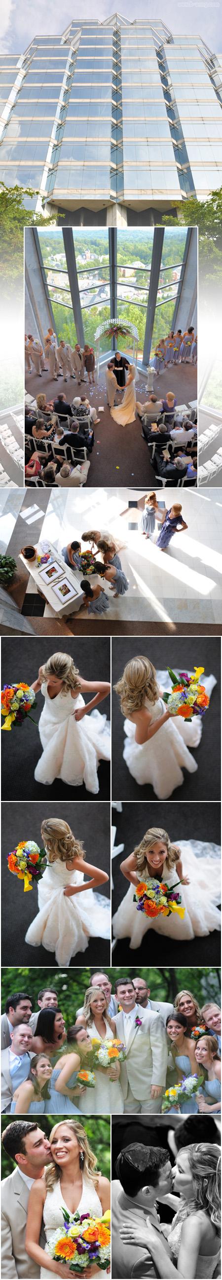 w_bvong_pix_vinings_club_wedding_2a