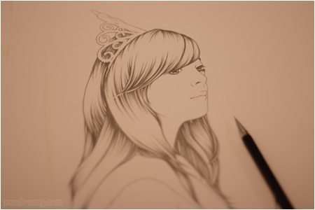 w_bvong_drawing_christine_v3_1_1