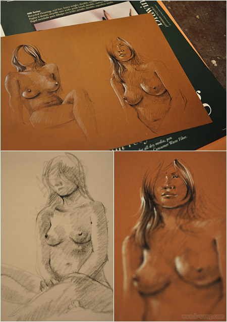 w_bvong_figure_drawing_08_22_09_2