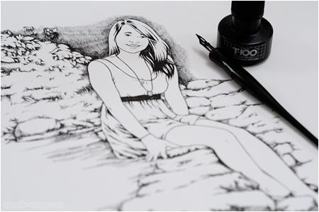 w_b-vong.com_drawing_brenda_1_1