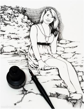 w_b-vong.com_drawing_brenda_1_2