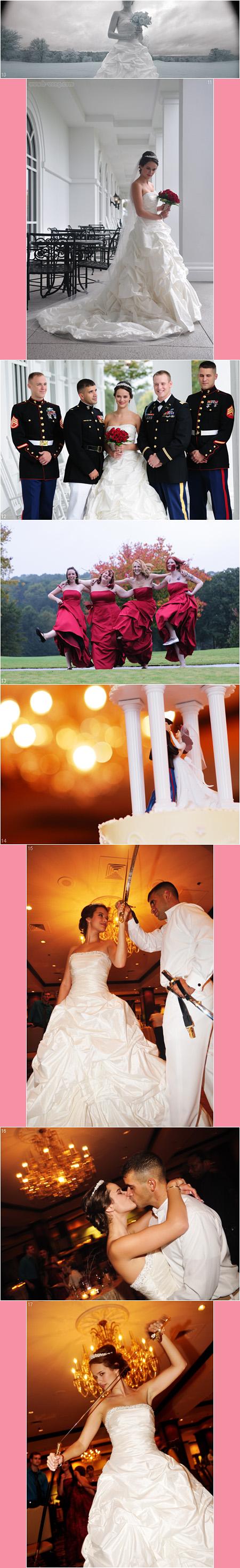 w_b-vong.com_pix_marietta_wedding_2