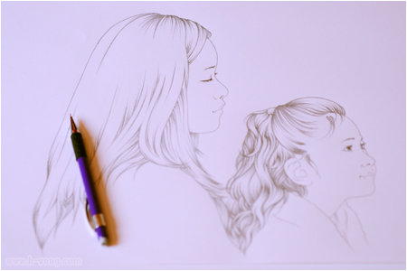 w_b-vong.com_drawing_mommie_baby_bear_2_1