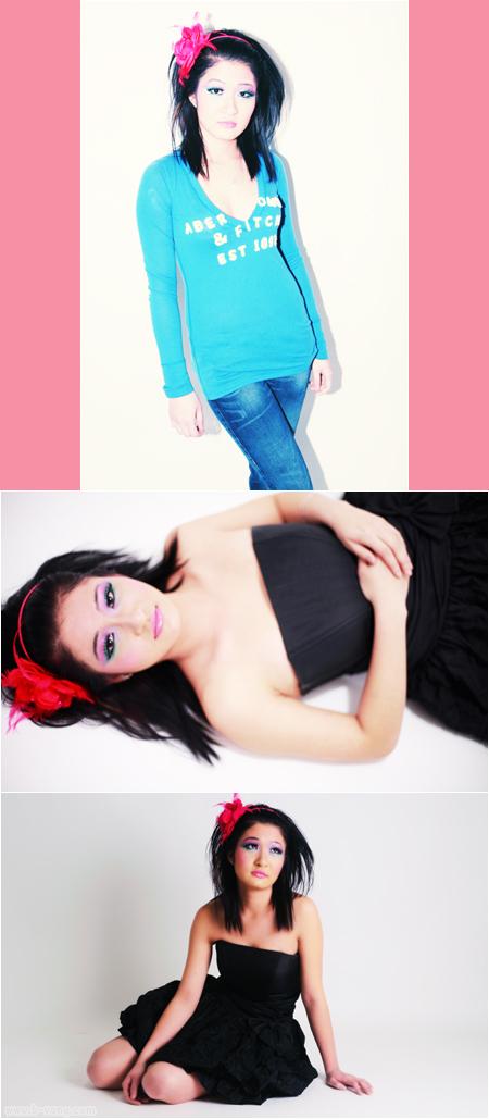 w_b-vong.com_pix_kha_1