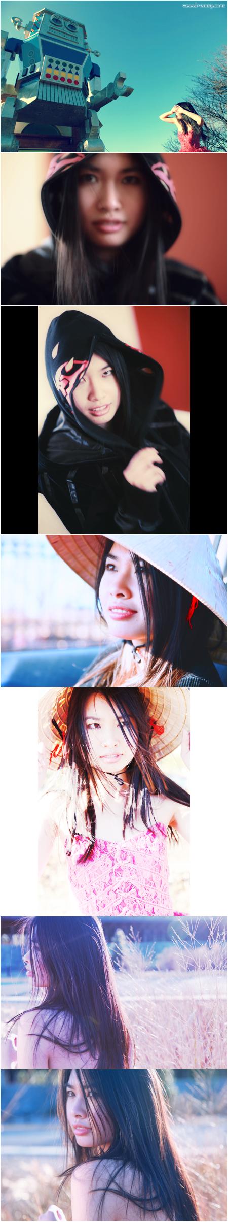w_b-vong.com_pix_misa_2