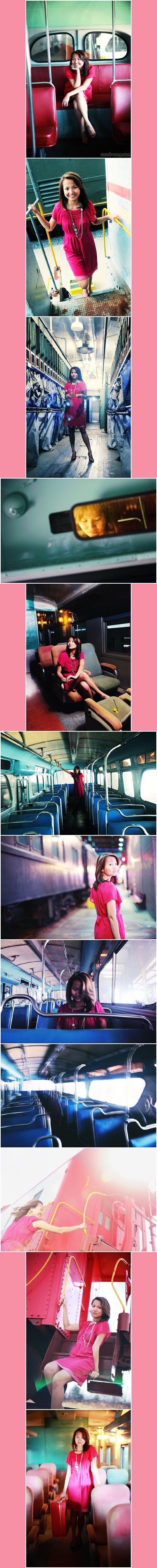 w_b-vong.com_pix_railway