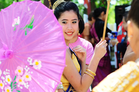 lao_new_year_riverdale_10_05_b-vong.com