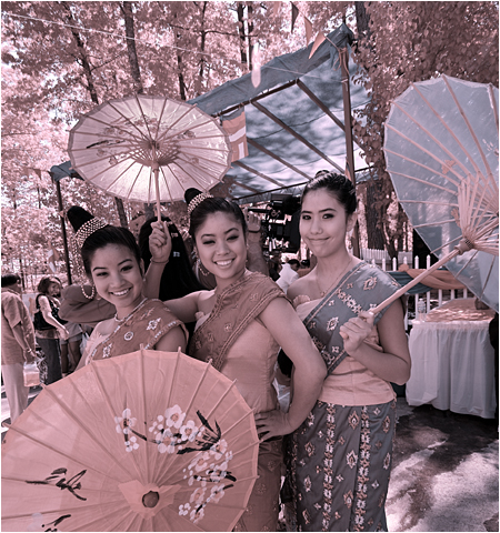 lao_new_year_riverdale_10_ir_01_b-vong.com