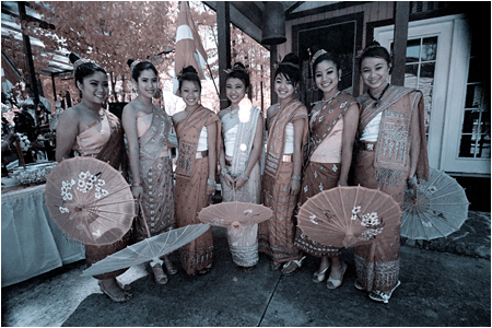 lao_new_year_riverdale_10_ir_03_b-vong.com