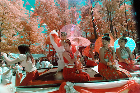 lao_new_year_riverdale_10_ir_04_b-vong.com