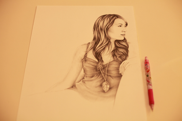 w_b-vong.com_drawing_rosy_02