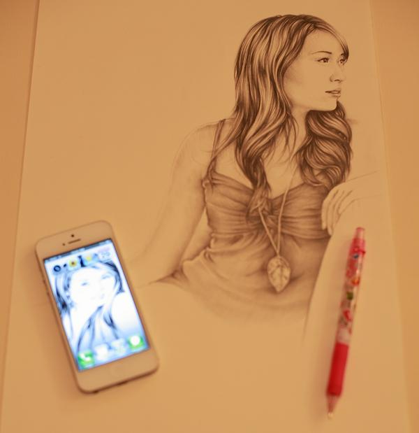 w_b-vong.com_drawing_rosy_02b