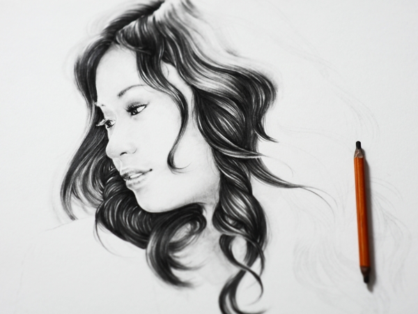 w_b-vong.com_drawing_s_1a