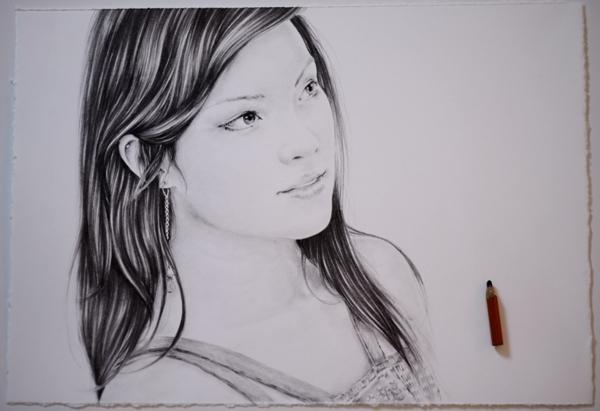 w_b-vong.com_drawing_vv_1a
