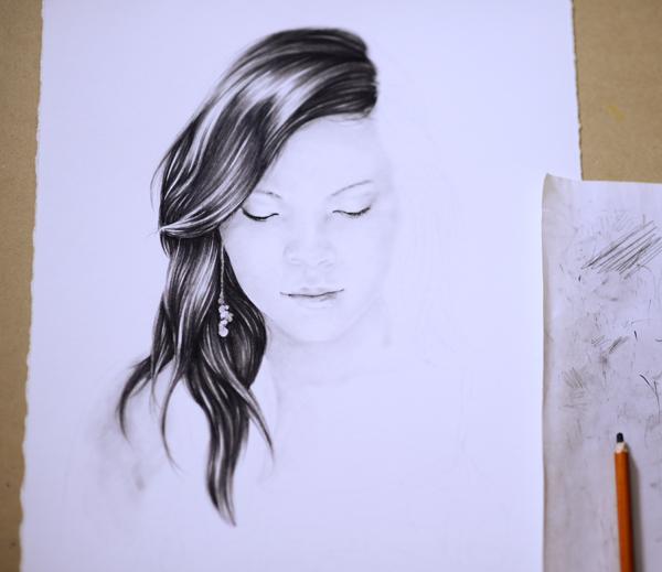 w_b-vong.com_drawing_vv_2