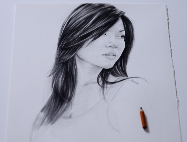 w_b-vong.com_drawing_dp_3