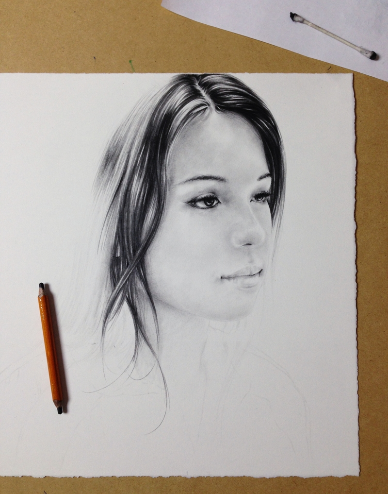 w_b-vong.com_drawing_christine_a_1